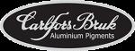 CARLFORS BRUK-logo_400W