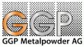 GGP-Logo(Middle)_400W