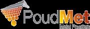 Poudmet-Logo_200W65H